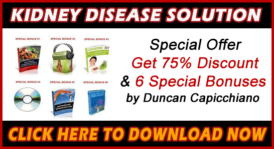 KidneyDiseaseSolution download