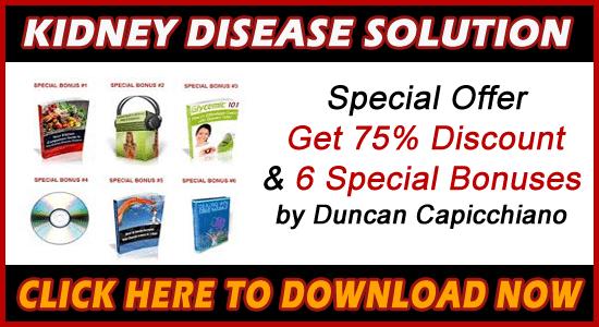 Solution ebook download kidney disease